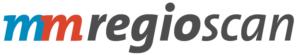 logo_mmregioscan