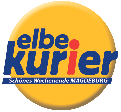 LOGO_elbeKurier