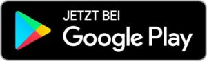 Google-Play-Logo Download Smart Media App