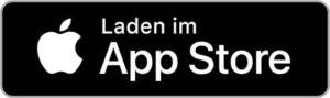 App-Store-Logo Download Smart Media App